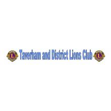 Taverham & District Lions