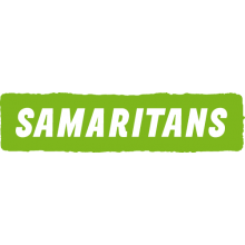 Samaritans Guildford