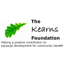 Kearns Foundation