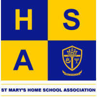 St Mary's College HSA - Wallasey
