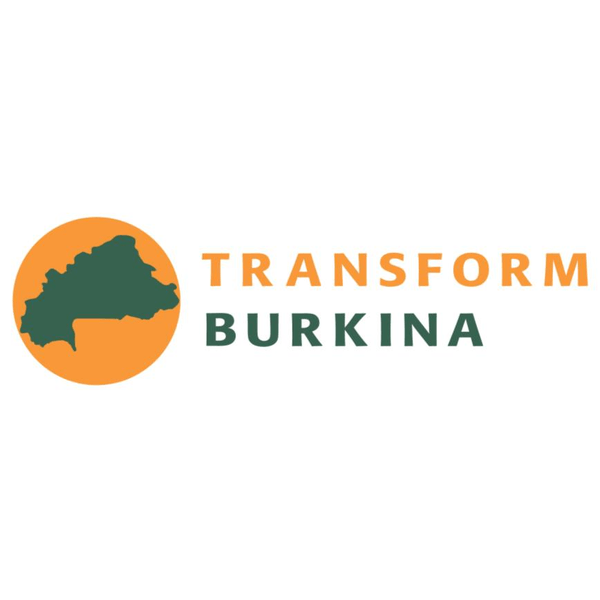 Transform Burkina