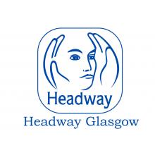 Headway Glasgow