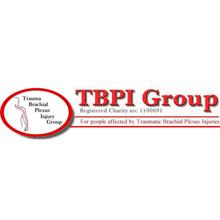 TBPI Group UK