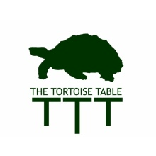 The Tortoise Table