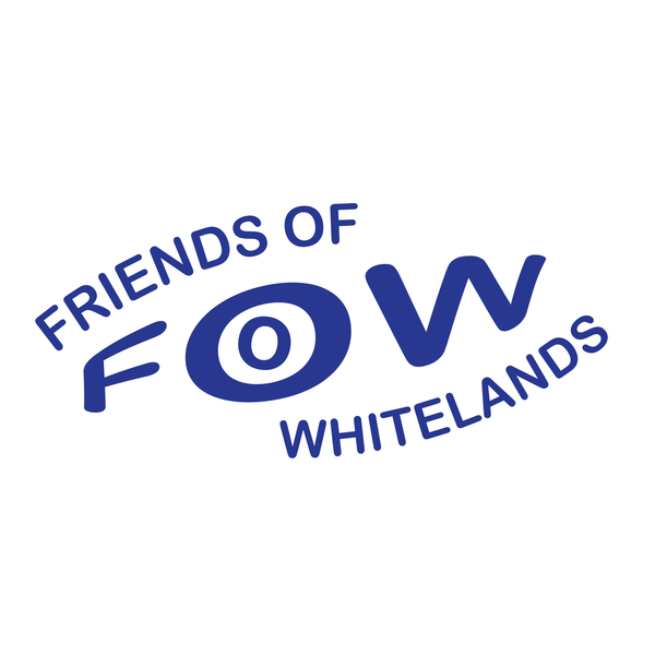 Friends of Whitelands