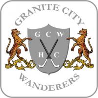 Granite City Wanderers Hockey Club