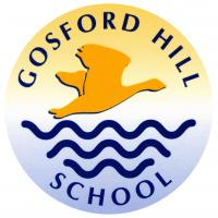 Gosford Hill School - Kidlington