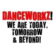 Danceworkz Glasgow