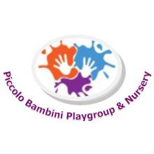Piccolo Bambini Nursery - Rushall