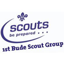 1st Bude Scout Group