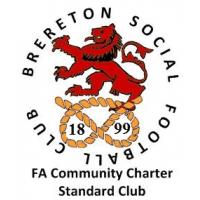 Brereton Social Juniors FC