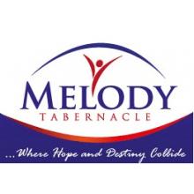 Melody Tabernacle