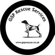 GSP Rescue Services