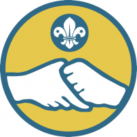2nd Christchurch (Scoutlink) Scout Group