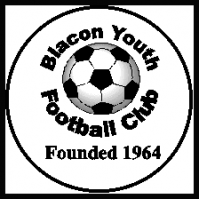 Blacon Youth Football Club Under 11's