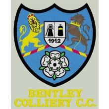 Bentley Colliery Cricket Club