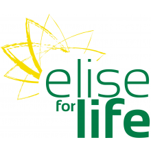 Elise for Life