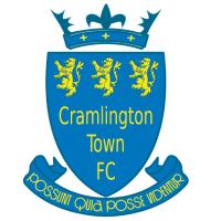 Cramlington Town Pearls