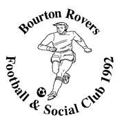Bourton Rovers Youth Football Club
