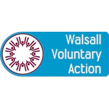 Walsall Voluntary Action Charities