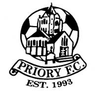 Priory Football Club
