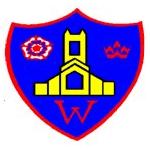 Walmsley CE School - Wizard of Oz