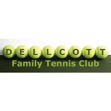 Dellcott Family Tennis Club