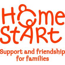 DORMANT - Home-Start Flintshire
