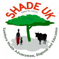 Shade UK