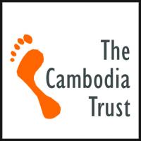 The Cambodia Trust