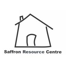 Saffron Resource Centre cause logo