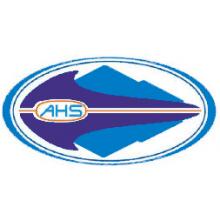 Ardnamurchan High School - Strontian