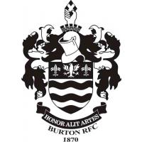 Burton Rugby Football Club Ltd