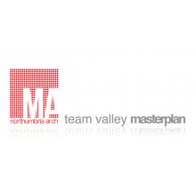 Northumbria MArch - Team Valley Masterplan
