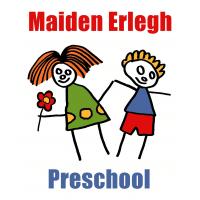 Maiden Erlegh Pre-School - Earley