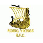 Riding Vikings RUFC