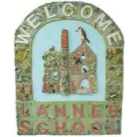 Lanner Primary School - Redruth