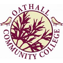 Oathall Community College PTA (OPTA), Haywards Heath
