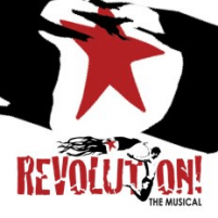 Revolution - The Musical
