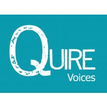 Quire Voices