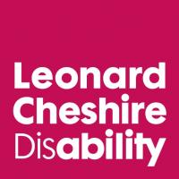 Leonard Cheshire Disability - Chipstead Lake