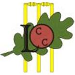 Langley Cricket Club