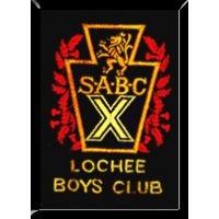 Lochee Boys Club