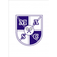 Marconi Tennis Club