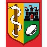 Edinburgh University Medic's Rugby Club - EUMRFC