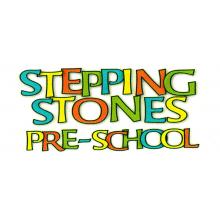 Stepping Stones Pre-School - Aldborough
