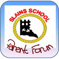 Slains School Parent Forum - Ellon