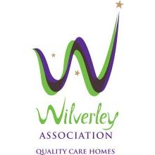 Wilverley Association - Southampton
