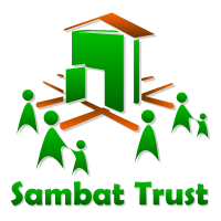 Sambat Trust