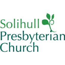 Solihull Presbyterian Church